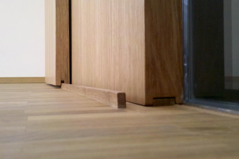 w scheschrank markus k hres ihre schreinerei in. Black Bedroom Furniture Sets. Home Design Ideas