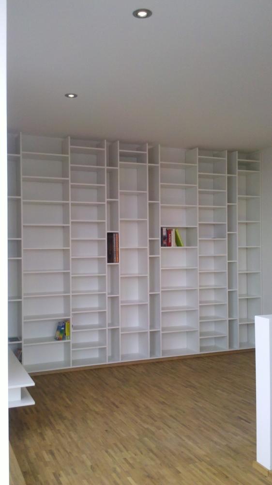 vitrinenfach markus k hres ihre schreinerei in. Black Bedroom Furniture Sets. Home Design Ideas