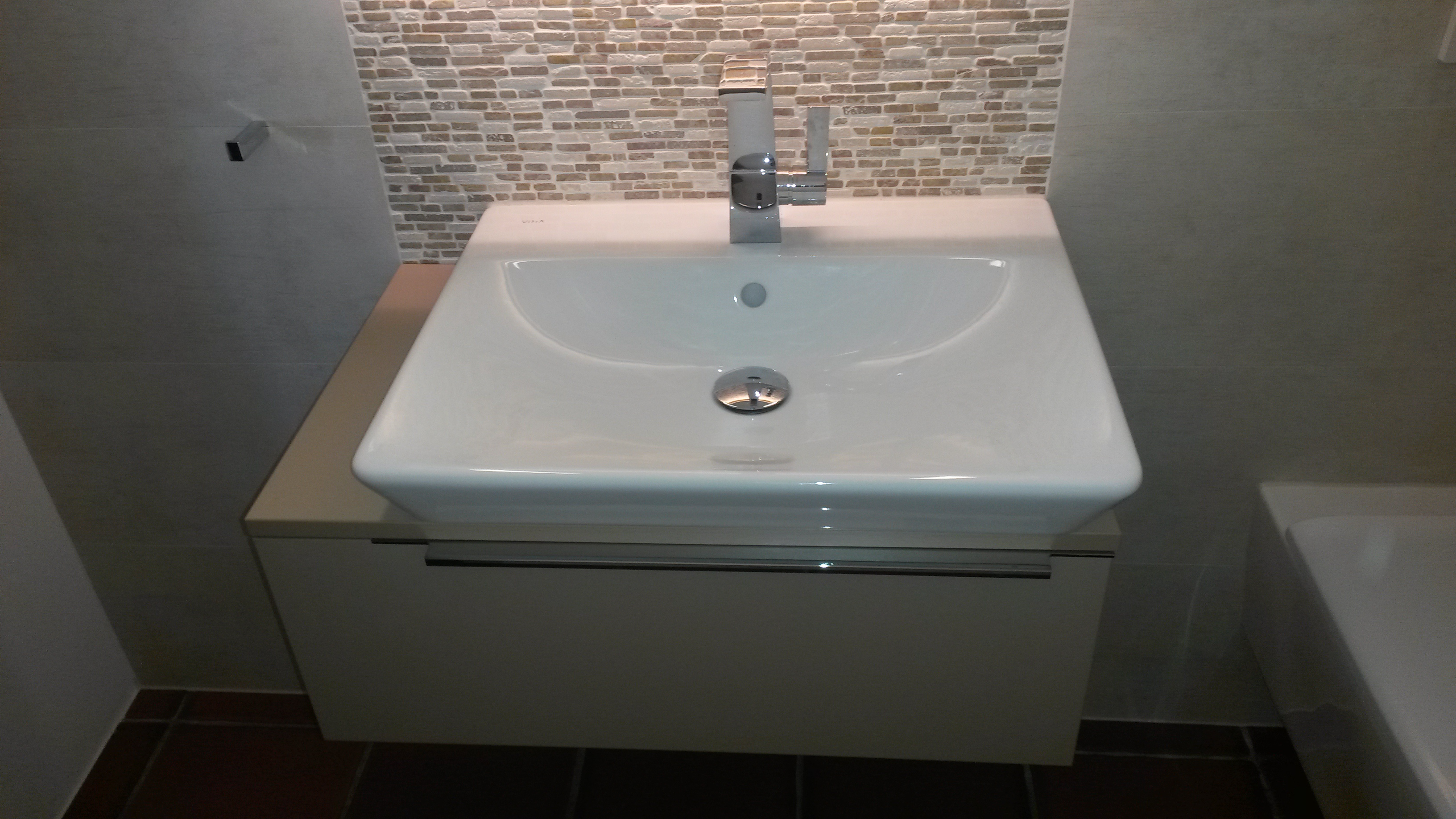 Badmöbel Weiterstadt badezimmer und waschtische markus köhres ihre schreinerei in