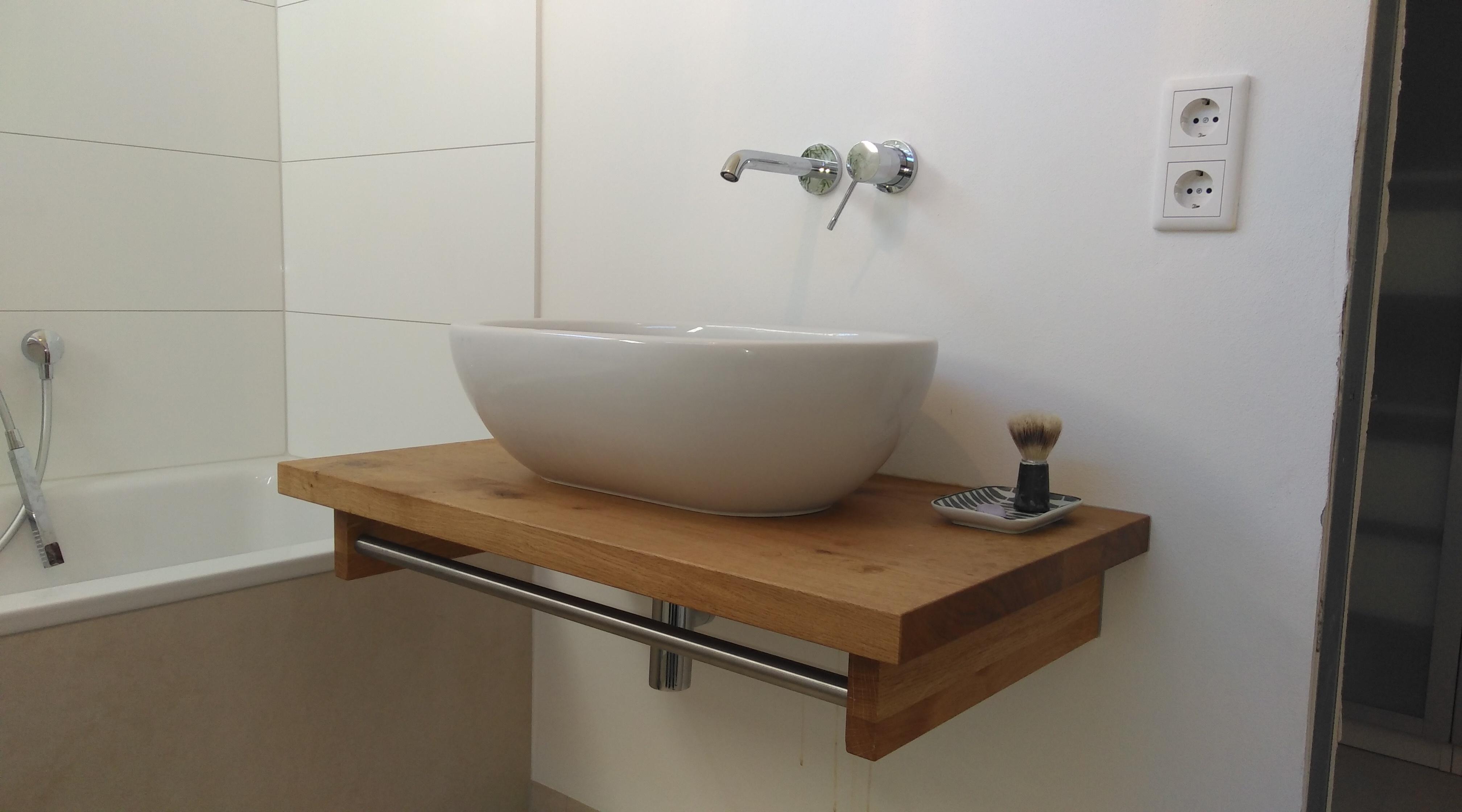 badezimmer und waschtische markus k hres ihre schreinerei in darmstadt f r hochwertige. Black Bedroom Furniture Sets. Home Design Ideas