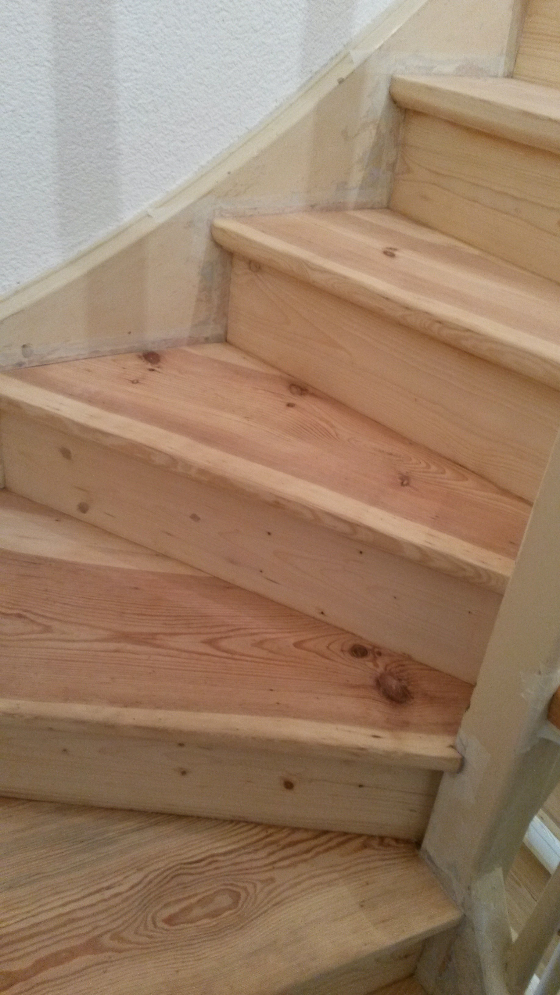 treppe renovieren treppen renovieren ideen full size of. Black Bedroom Furniture Sets. Home Design Ideas