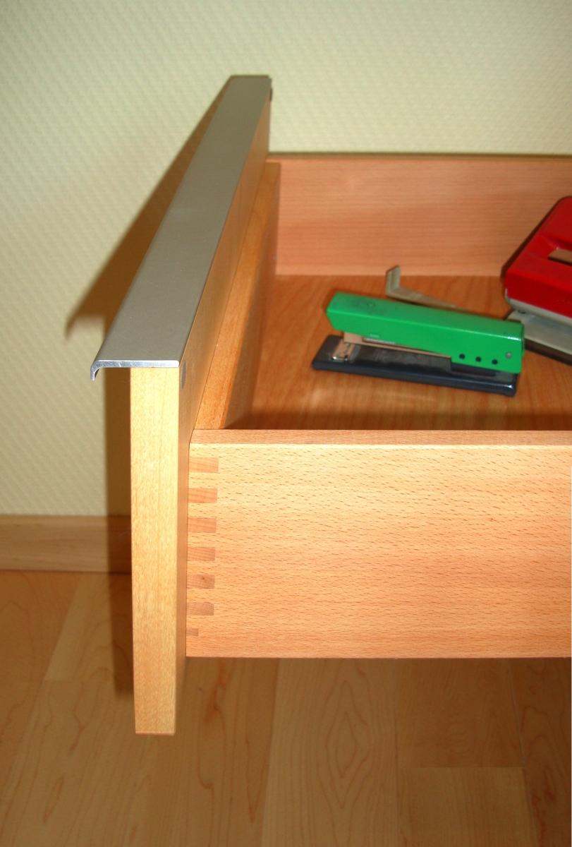 Büromöbel für Zuhause | Markus Köhres | Ihre Schreinerei in ...